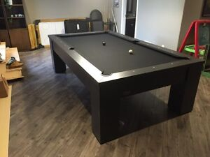 NEW Canada Billiard Pool Tables starting at $1799 Installed