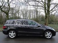 2007 07 Mercedes-Benz R320 3.0TD 7G-Tronic CDI Sport £10,700 of OPTIONAL EXTRAS!