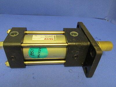 Taiyo 70h-8 Hydraulic Cylinder 1fa63bb60-ab