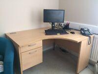 For sale - office desk