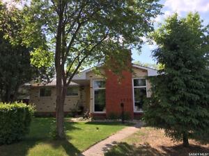 OPEN HOUSE ~ 1333 Goshen Place
