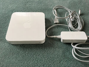 Apple AirPort Extreme Base Station A1354