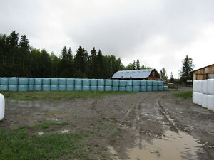 Halage bales for sale