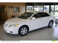 LOW MILEAGE IMPORT CARS SALE  AT 1185 DUNDAS STREET E.MISS