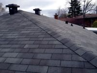 All Your Roofing Needs. Better home, Better price, Better call.