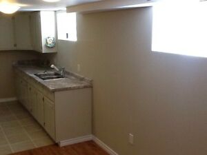 Walking distance to grand river hospital and clarica Kitchener / Waterloo Kitchener Area image 3