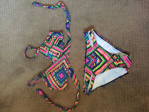 Brand New Bathing Suits