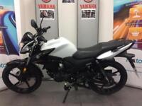 YAMAHA YS125 67 PLATE LEARNER LEGAL 1 OWNER DELIVERY ARRANGED