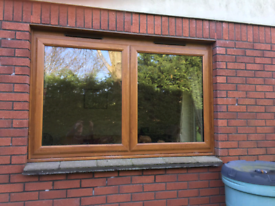 Window good condition make me a offer