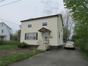 109 Wilmot Ave, Riverview