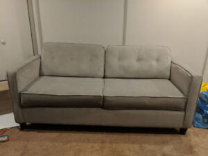 Brand new couch - original price $899