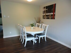 New Construction, Apartment Style Condominium Moose Jaw Regina Area image 3