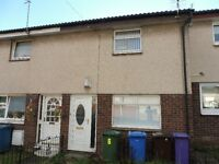 2 bedroom house in Ardargie Grove, Carmyle, Glasgow, G32 8NZ
