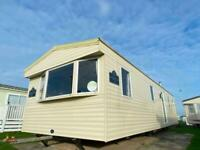 3 bedroom family holiday home | Danny 07486 550 616