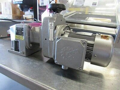 Bege Motorgearbox Type Am71zba4
