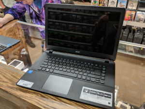 Laptop | Buy or Sell a Laptop or Desktop Computer in New