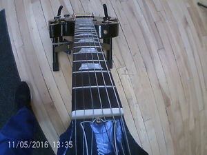 1995 Gibson Les Paul Studio at a price you can afford! Kingston Kingston Area image 4
