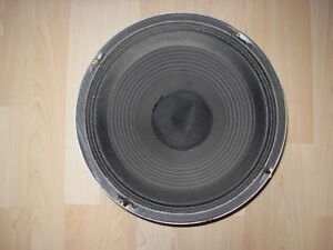 uk celestion speakers for sale Gatineau Ottawa / Gatineau Area image 4