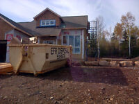 R.S. Contracting