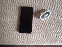 APPLE IPHONE 5S 16GB UNLOCKED GOOD CONDITION