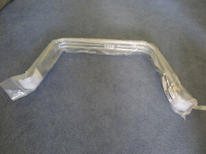 Fuel Tank Strap ST235 - Ford Expedition & Lincon Navigator Kitchener / Waterloo Kitchener Area image 5