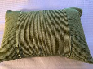 Decorative pillow (New!)