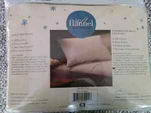 Queen Sheet Set - Brand New Peterborough Peterborough Area image 1