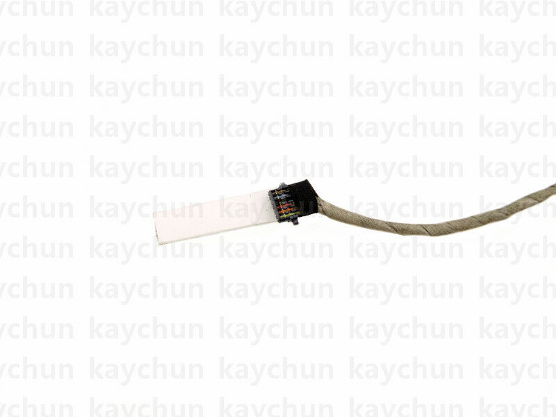 For HP ENVY 15-AE 15-AH 15T-AE LCD LED Video Screen Cable Nontouch FHD 30pin - $15.69