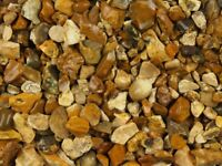 free decerative gravel