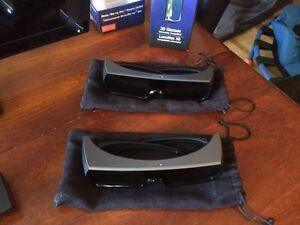 PlayStation display Saint-Hyacinthe Québec image 3