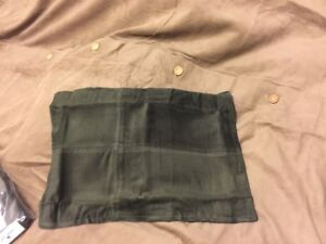 Bed Cover with Pillow Cover - NEW - QUEEN - $40 (Richmond)