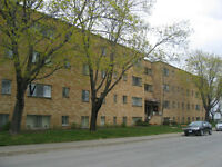 Hillcrest Apartments - Great Area