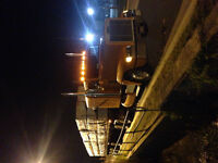 Flatbed,Trucking Services