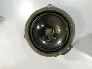Car Speakers, Subaru Sarnia Sarnia Area image 2