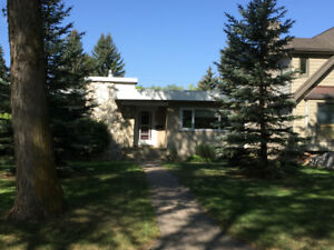Beautiful Home for rent - Windsor Park / University