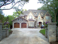 HOUSE DESIGN-ADDITIONS-RENOVATIONS-BUILDING PERMITS