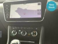 2019 Skoda Superb 2.0 TDI CR SE L Executive 5dr DSG [7 Speed] ESTATE Diesel Auto