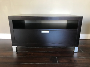 TV Stand from EQ3