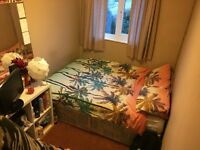 Room for Rent - Southampton, Bitterne - All Bills Inc