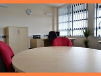 ( PL26 - St Austell ) Serviced Offices to Let - £ 250