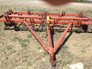Cultivator Regina Regina Area image 1