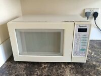 microwave for only sale£5