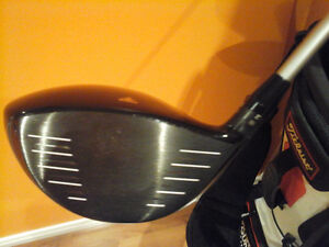 Titleist 915 D4 Kitchener / Waterloo Kitchener Area image 2