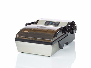Vacmaster VP112S Chamber Sealer - New or Used Kitchener / Waterloo Kitchener Area image 1