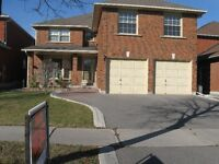 House for sale by owner-Yonge St./19th Ave.-NO AGENTS PLEASE