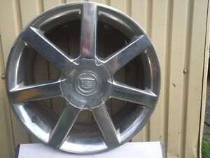 4 Roues mag 18 po