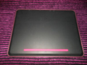laptop cushion and pad