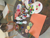 Childcare Workers Needed $17-19/hr