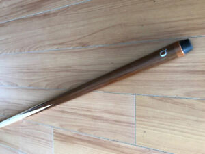 Billiard Accessory (Pool cue)