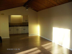 Well lit 3BD townhouse @1095 available immediately in knottwood